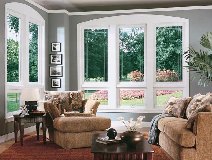 window cleaning seattle hendrix window coastal window cleaning seattle wa 98198